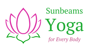 Sunbeams Yoga